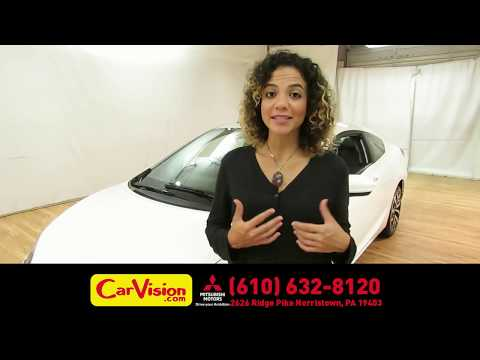 2014 Honda Civic  | Car Vision Mitsubishi - Any Credit Considered