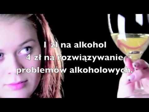 Ośrodki rehabilitacyjne alkohol na przedmieściach