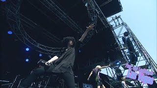 Fear, and Loathing in Las vegas LIVE @TMRF '17