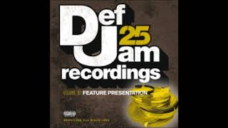 DJ Clue? : That's The Way (Feat. Fabolous, Foxy Brown and Mase)