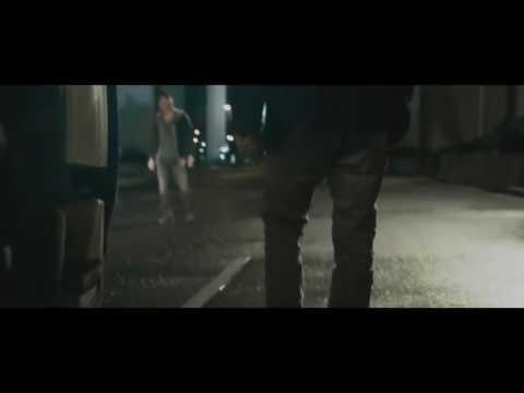 Donnie yen vs Wang Baoqiang in the movie-Kung fu killer(2014)-HD.