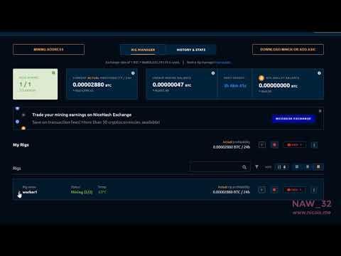 Bitcoin la kuwaiti dinar