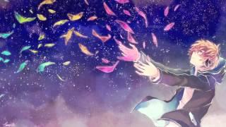 Shadow (Acoustic) - Nightcore