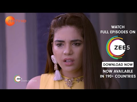 Kundali Bhagya - Episode 349 - Nov 9, 2018 | Best