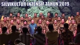 VIDEO <a href='https://indopos.co.id/video/2019/02/19/166038/pencanangan-kebangkitan-hutan-alam-indonesia-berbasis-silvikultur-intensif-silin'>PENCANANGAN KEBANGKITAN HUTAN ALAM INDONESIA BERBASIS SILVIKULTUR INTENSIF (SILIN)</a>