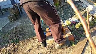 Насос фекальный дніпро-м 2. 75квт чугунный с поплавком