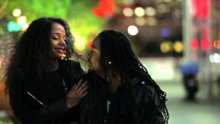 5 Etwal , Ti Lunet   My Life Official Video