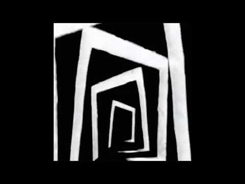 Woolfy vs Projections - Being Endless [PERMVAC 190-1]