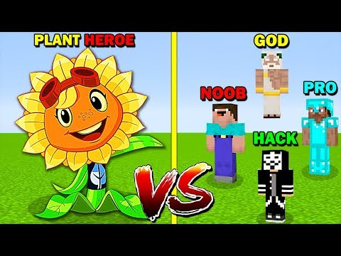 plant vs zombies minecraft download