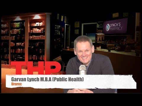 Behandlung der chronischen Prostatitis cues