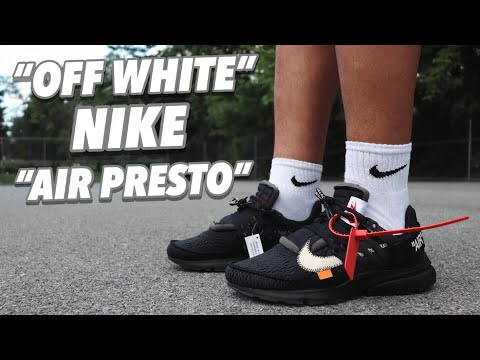 4d2f49df28 ENTIRE OFF WHITE X NIKE COLLECTION RANKED WORST TO BEST   THEIR ...