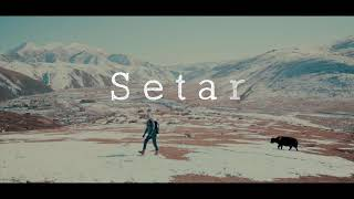 preview picture of video 'Setat 色達'
