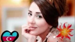 sabina babayeva when the music dies azerbaijan eurovision song contest 2012