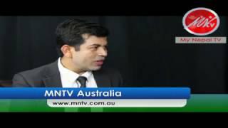 mntv channel live stream - Free video search site - Findclip