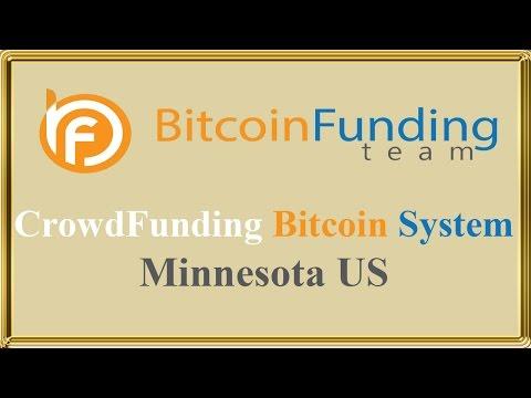 Bitcoin lažybų mainai