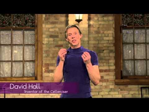 Valódi fogyás és wellness