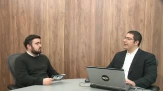 BOVESPA - Visão Técnica: Bloco 1 - Ibovespa e câmbio devem