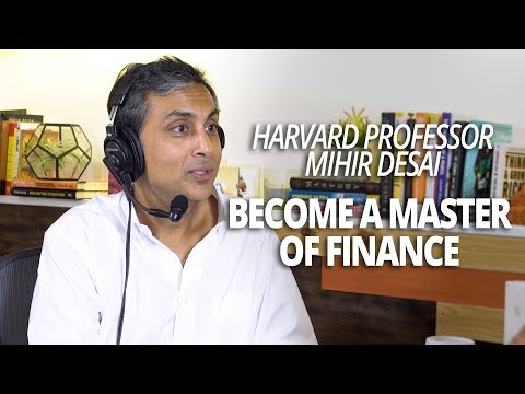 mp4 Business School Finances, download Business School Finances video klip Business School Finances