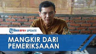 Mangkir dari Pemeriksaan Kasusnya, Hadi Pranoto Dikabarkan Sakit dan Tengah Dirawat di Rumah Sakit