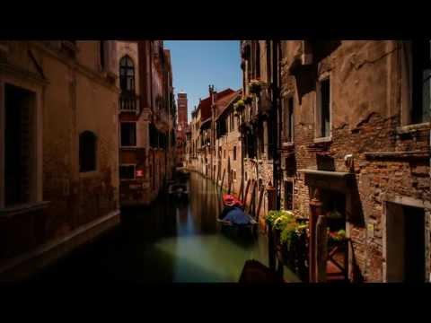 Soundivad - Venice
