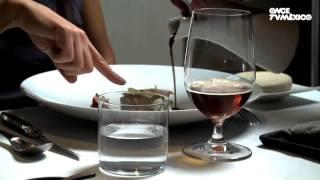 Diario de un Cocinero - El Cliente