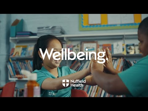 mp4 Healthy Child Definition, download Healthy Child Definition video klip Healthy Child Definition