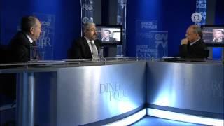 Dinero y Poder - Martes 27 de Marzo de 2012