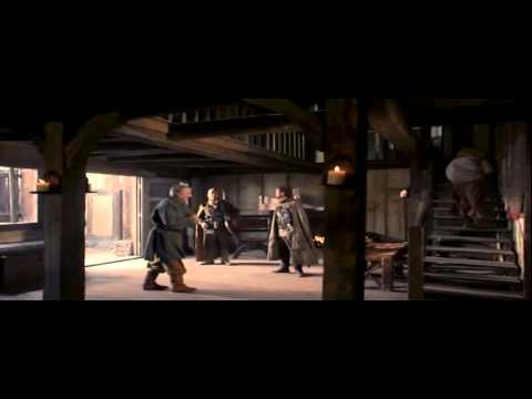 Download Robin Hood   1x01   Will You Tolerate This HD Mp4 3GP Video and MP3