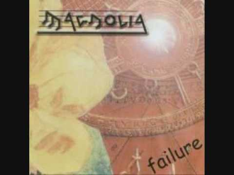 MAGNOLIA  - failure