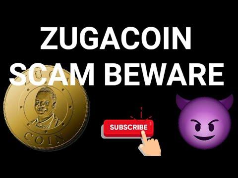 bitcoin terahash skaičiuoklė)