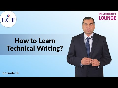 What is Technical Writing & How to Master Writing Skills?