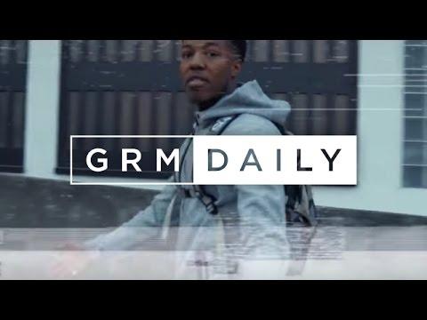 Tubbs x LA - Shxt Boy [Music Video] | GRM Daily