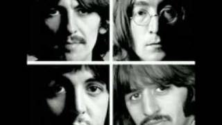 My Father Multitracking- The Beatles, Jealous Guy