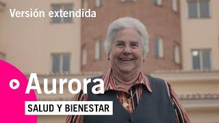 La pionera del cohousing senior. Aurora (historia completa)