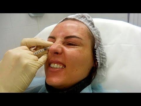 Косметические массажеры для лица и тела