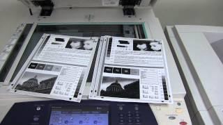 xerox 5755 machine id error - मुफ्त ऑनलाइन वीडियो