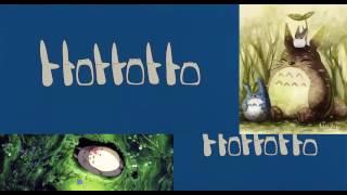 Vietsub || SFS || Sanpo - Tonari no Totoro OP