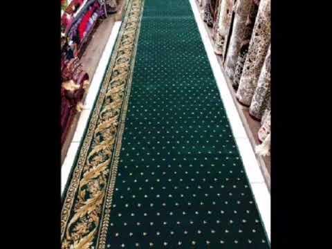 Toko karpet 081291029600 di Bogor agen grosir karpet masjid supermosque