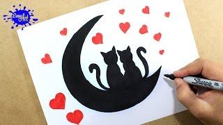 Descargar Mp3 De Dibujos A Lapiz De Amor Gratis Buentema Org