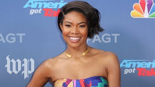Here's why Gabrielle Union's exit from 'America's Got Talent' sparked an investigation