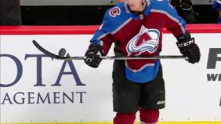 NHL Players And Their Pre-game Rituals