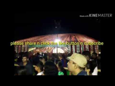 দেশপ্রিয় পার্ক||#Deshapriya park durga puja Kolkata 2019