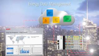 New products for Industrie 4.0 and IoT