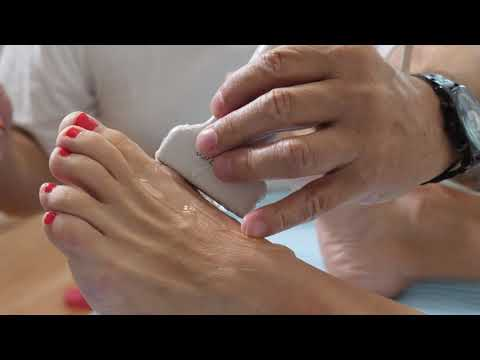 Kollagén ízületi fájdalmak kezelésére