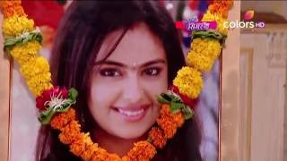Sasural Simar Ka - 11th April 2016 - ससुराल सीमर का - Full Episode (HD)