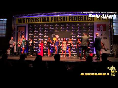 Oglądaj motywację do kulturystyki rosyjsku