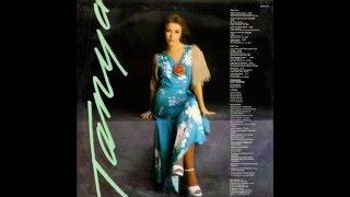 Here's Some Love , Tanya Tucker , 1976 Vinyl