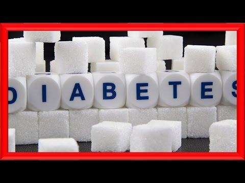Unidades de pan en las escalas de mesa para la diabetes