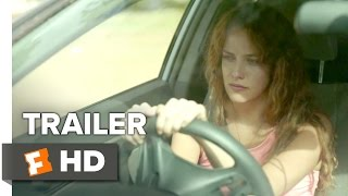 Dixieland Official Trailer 1 (2015) - Chris Zylka, Riley Keough Movie HD