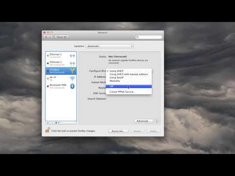 Pro Tools 10    Mac OS...